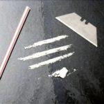 麻薬の事、どれくらい知ってる?(4)