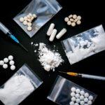 麻薬の事、どれくらい知ってる?(1)